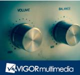 audiomarketing|muzyka do sklepu|muzyka w sklepie|radio w sklepie|muzyka dla sklepów
